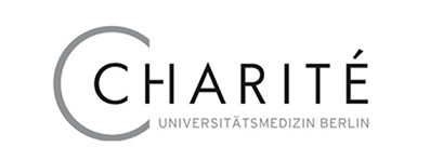 switch to Charite Berlin